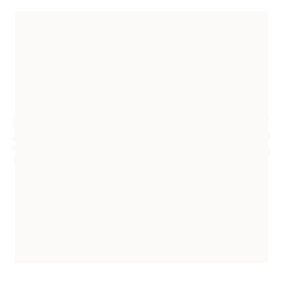 Манастир Озерковићи