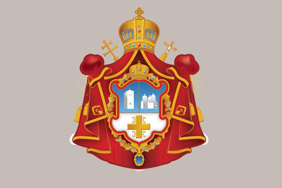 Саопштење Светог Архијерејског Сабора Српске Православне Цркве